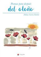 http://editorialcirculorojo.com/poemas-para-despues-del-otono/