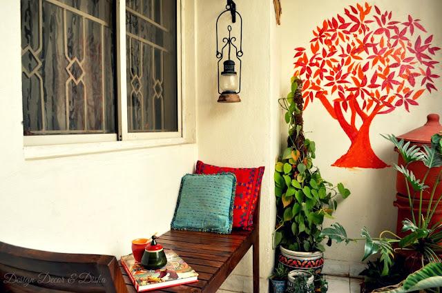 Design Decor Disha An Indian Design Decor Blog Home