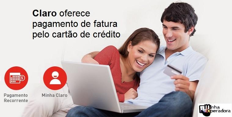 Descubra operadora online dating