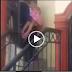 CONANI rescata niña que era maltratada por su madre en Villa Altagracia
