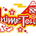 Anime Tourism Project to Offer 30 Foreign Monitors Anime Tour of Japan