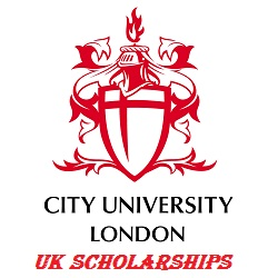 CU london Scholarships