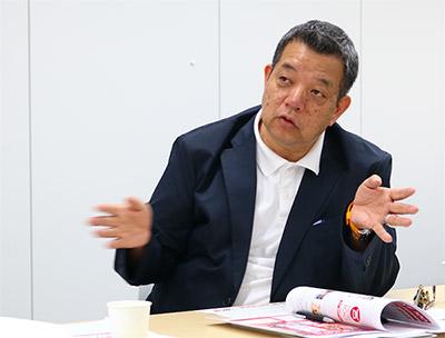 """DESTINY'S VOICE ⑤"" - Intervista a Yasuo Miyakawa"