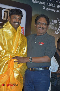 Kanavu Variyam Tamil Movie Audio Launch Stills  0013.jpg
