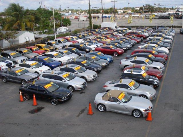 Used Cars Miami >> Coral Group Miami Used Cars Tax Season At Coral Group Miami
