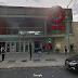 ブロンクスの大型スーパー・ターゲットで強盗に14万ドルの現金を奪われる