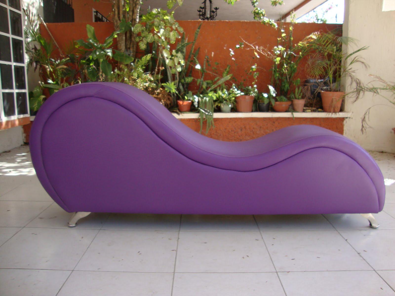 Muebles Eros # Muebles Kukulkan