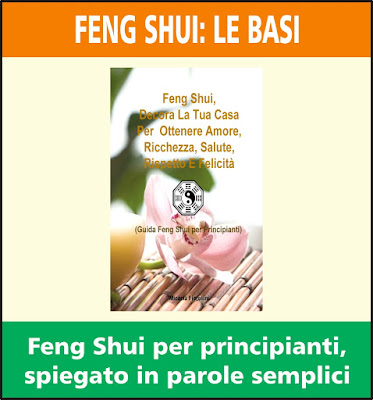 ebook feng shui immagine