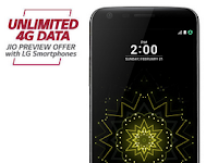Download LG G5 Titan H860 USB Drivers & PC Suite