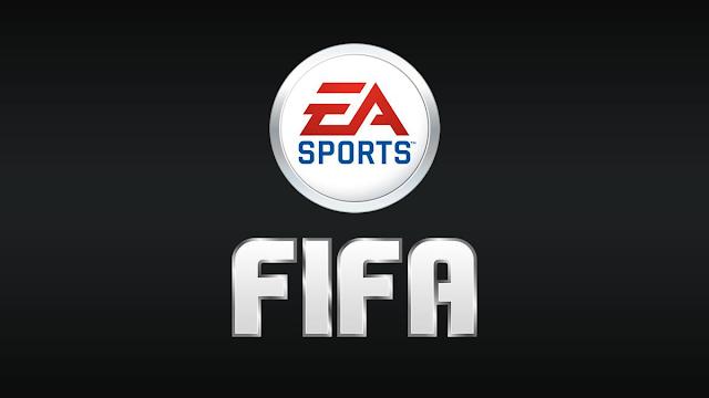 EA sports planea lanzar varias de sus franquicias en modo Cross-play