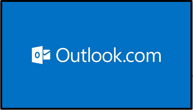 outlook com.tr