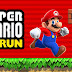 Super Mario is Coming! Super Mario Run for Android this Coming March