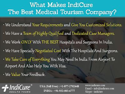 medical-tourism-companies