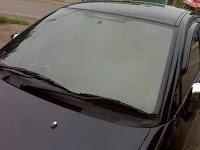 Daftar Harga Kaca Depan Mobil Daihatsu (Oktober 2017)