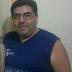 """SÁENZ PEÑA - LA MÚSICA POPULAR DE DUELO: FALLECIÓ JOSÉ AYUZA, """"LA VOZ DE LA CHACARERA"""""""