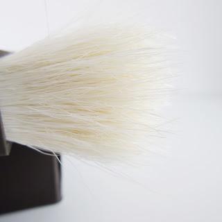 Best Contouring Brush
