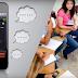 حمل تطبيق Dingtone للحصول على رقم أمريكي وللتمتع بالأتصالات والرسائل المجانية إلى جميع أنحاء العالم