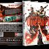 Operação Overlord DVD Capa