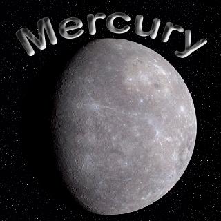 Mercury effect on horoscope