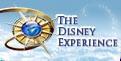 https://www.disneyexperience.com/index.php