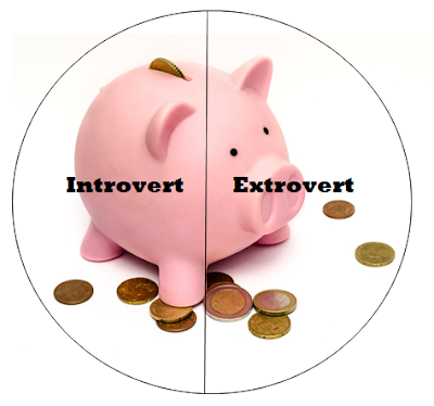 50 Part-Time Job Ideas For Introverts/Extroverts