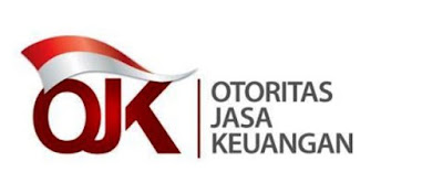Penerimaan Pegawai Otoritas Jasa Keuangan (OJK) Yogyakarta