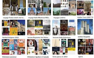 eimelle blog culture tours avignon