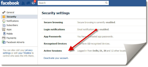 Disable%2BFacebook%2BAccount