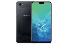 Firmware Oppo A3 (CPH1837)