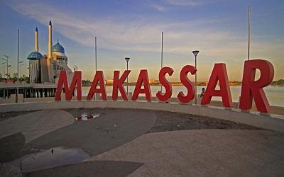 Alamat Penjual Obat Aborsi Area Makassar