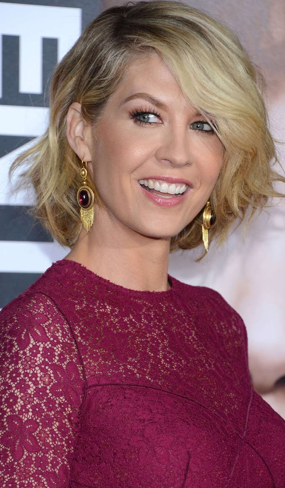 images Jenna Elfman born September 30, 1971 (age 47)