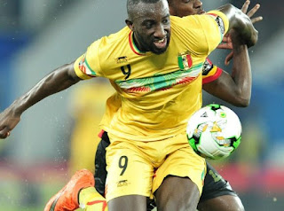 Gabon vs South Sudan Live Streaming Today 12-10-2018 Predictions, Betting Tips