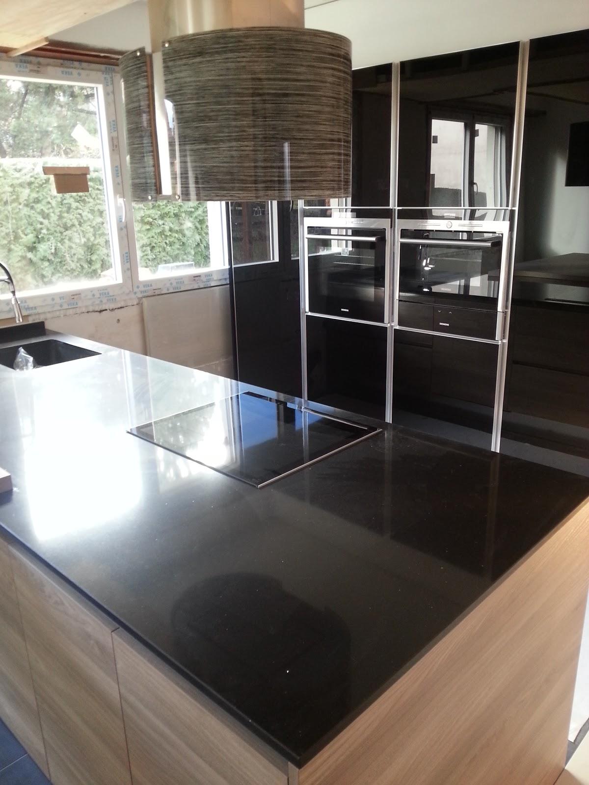 Mobili griva arredamento e design torino cucine moderne for Mobili giorno