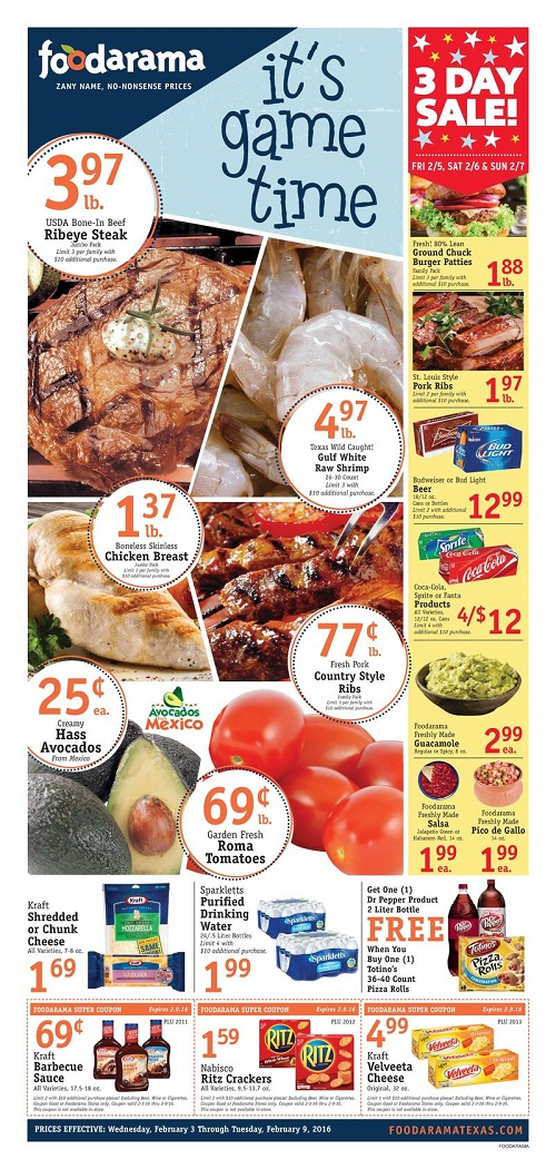 Grocery stores that double coupons in houston tx