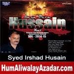 http://audionohay.blogspot.com/2014/10/syed-irshad-husain-nohay-2015.html