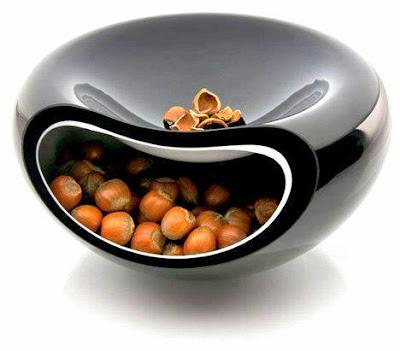 idea rekaan kreatif - peralatan dapur