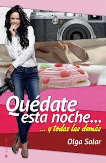 http://olgasalarblog.blogspot.com.es/p/quedate-esta-noche.html