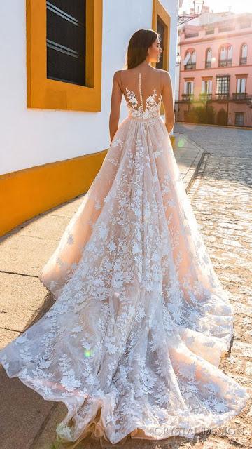 Bride-Boutique-Dress