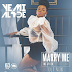 Yemi Alade - Marry Me (Official Video) Download now