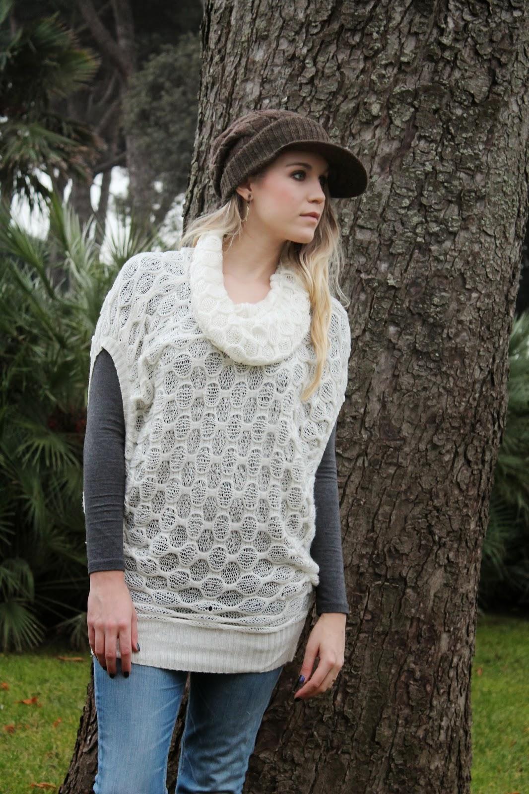 fashion blog tuscany