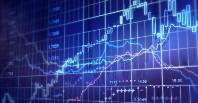 Pengenalan Pasar Dan Dasar Forex