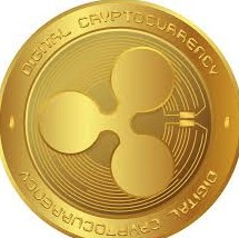 Swell XRP Price Prediction: Projected Analysis of 2019 and