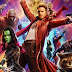 Rezension: Guardians of the Galaxy Vol. 2