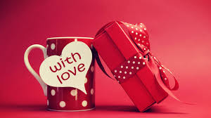 5 Quick Valentines Day Gifts Ideas