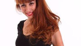 Angela Conde