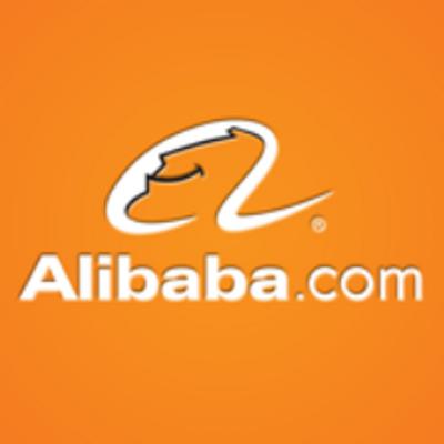 ipo alibaba azioni da comprare