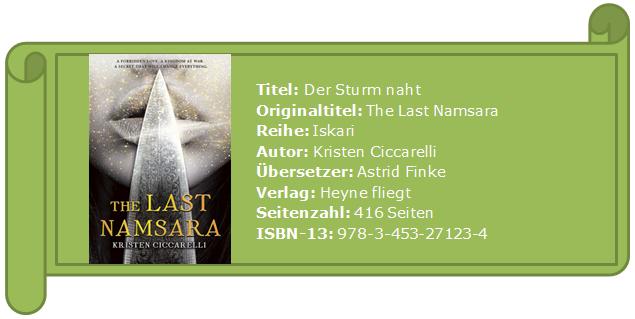 https://www.randomhouse.de/Buch/Iskari-Der-Sturm-naht/Kristen-Ciccarelli/Heyne-fliegt/e509526.rhd