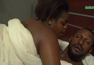 How an HIV Positive Lady Almost Lured Me in Unprotected S*x in Lagos – Man Opens Up