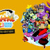 Shantae Half Genie Hero Ultimate Edition update 2 | Cheat Engine Table v1.1