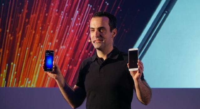 Tahukah Anda, Ternyata Xiaomi Sebenarnya Gratiskan Ponsel ke Pembeli